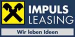 Unternehmens-Logo von Raiffeisen-IMPULS Finance & Lease GmbH