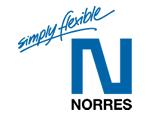 Unternehmens-Logo von NORRES Schlauchtechnik GmbH