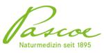 Unternehmens-Logo von Pascoe Naturmedizin