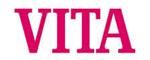 Unternehmens-Logo von VITA Zahnfabrik H. Rauter GmbH & Co. KG