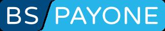 Unternehmens-Logo von BS PAYONE GmbH