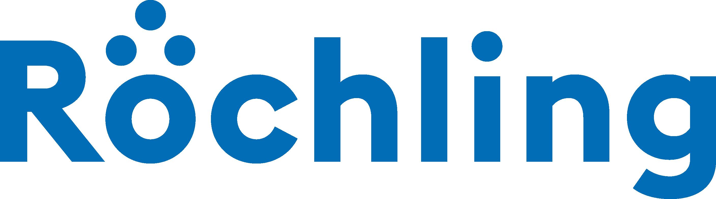 Unternehmens-Logo von Röchling Medical Neuhaus GmbH & Co. KG
