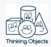 Unternehmens-Logo von Thinking Objects GmbH