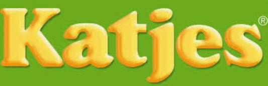 Unternehmens-Logo von Katjes Fassin GmbH + Co. KG