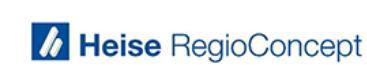 Unternehmens-Logo von HMS Performance & Marketing GmbH & Co. KG