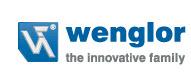 Unternehmens-Logo von wenglor sensoric GmbH