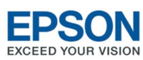 Unternehmens-Logo von Epson Europe Electronics GmbH