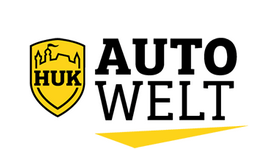 Unternehmens-Logo von HUK-COBURG Autowelt GmbH