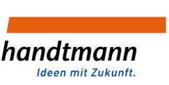 Unternehmens-Logo von Albert Handtmann Maschinenvertrieb GmbH & Co. KG
