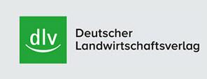 Unternehmens-Logo von Deutscher Landwirtschaftsverlag GmbH (M)