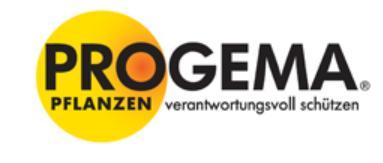 Unternehmens-Logo von PROGEMA GmbH