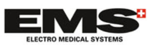 Unternehmens-Logo von EMS Electro Medical Systems GmbH