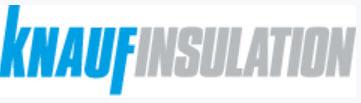 Unternehmens-Logo von Knauf Insulation GmbH