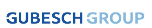 Unternehmens-Logo von Gubesch GmbH