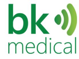 Unternehmens-Logo von bk medical GmbH