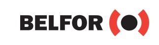 Unternehmens-Logo von BELFOR Deutschland GmbH
