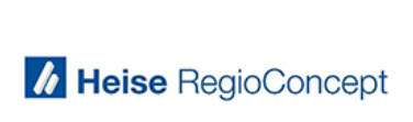 Unternehmens-Logo von Heise Media Service GmbH & Co. KG