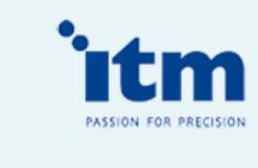 Unternehmens-Logo von ITM Medical Isotopes GmbH