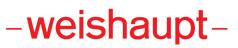 Unternehmens-Logo von Max Weishaupt GmbH
