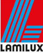 Unternehmens-Logo von LAMILUX Heinrich Strunz GmbH