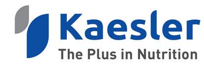 Unternehmens-Logo von Kaesler Nutrition GmbH