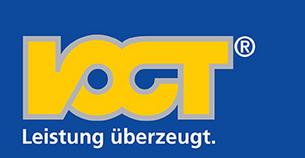 Unternehmens-Logo von HORST VOGT GmbH