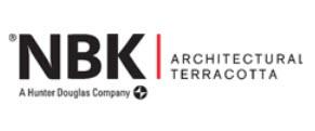 Unternehmens-Logo von NBK Keramik GmbH