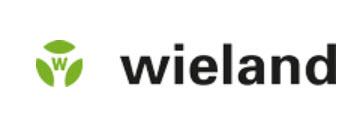 Unternehmens-Logo von Wieland Electric GmbH