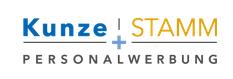 Unternehmens-Logo von Kunze + Stamm GmbH