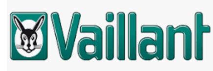 Unternehmens-Logo von Vaillant Deutschland GmbH & Co. KG