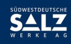 Unternehmens-Logo von Südwestdeutsche Salzwerke AG