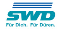 Unternehmens-Logo von Stadtwerke Düren GmbH