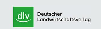 Unternehmens-Logo von Deutscher Landwirtschaftsverlag GmbH
