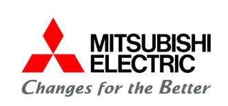 Unternehmens-Logo von Mitsubishi Electric Europe B.V. Niederlassung Deutschland