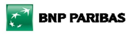 Unternehmens-Logo von BNP Paribas Leasing Solutions
