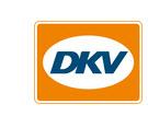Unternehmens-Logo von DKV EURO SERVICE GmbH + Co. KG