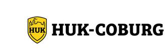 Unternehmens-Logo von HUK-COBURG Versicherungsgruppe