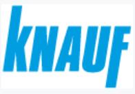 Unternehmens-Logo von Knauf Gips KG