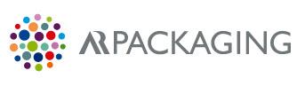 Unternehmens-Logo von AR Packaging Berlin GmbH