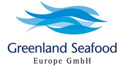 Unternehmens-Logo von Greenland Seafood Europe GmbH