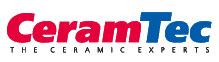 Unternehmens-Logo von CeramTec GmbH