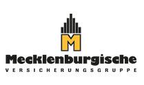 Unternehmens-Logo von Mecklenburgische VERSICHERUNGSGRUPPE