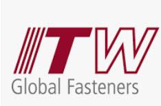 Unternehmens-Logo von ITW Fastener Products GmbH