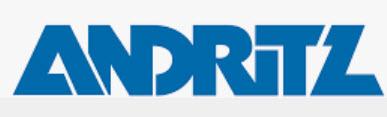Unternehmens-Logo von Andritz Küsters GmbH