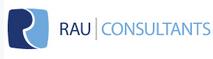 Unternehmens-Logo von RAU | FOOD RECRUITMENT GmbH