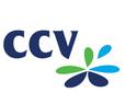 Unternehmens-Logo von CCV GmbH