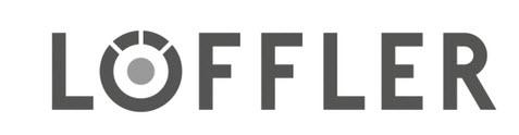 Unternehmens-Logo von LÖFFLER GmbH