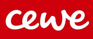 Unternehmens-Logo von CEWE Stiftung & Co. KGaA