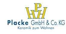 Unternehmens-Logo von Placke GmbH & Co. KG