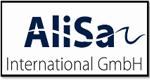 Unternehmens-Logo von AliSa International GmbH